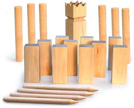 wikinger schach spielzeug einebinsenweisheit. Black Bedroom Furniture Sets. Home Design Ideas