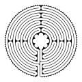 Bild_Labyrinth